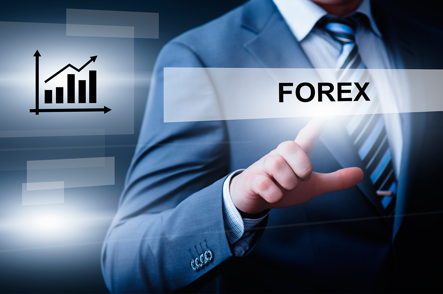 download free forex indicators