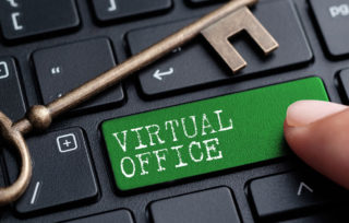 cheapest virtual office singapore