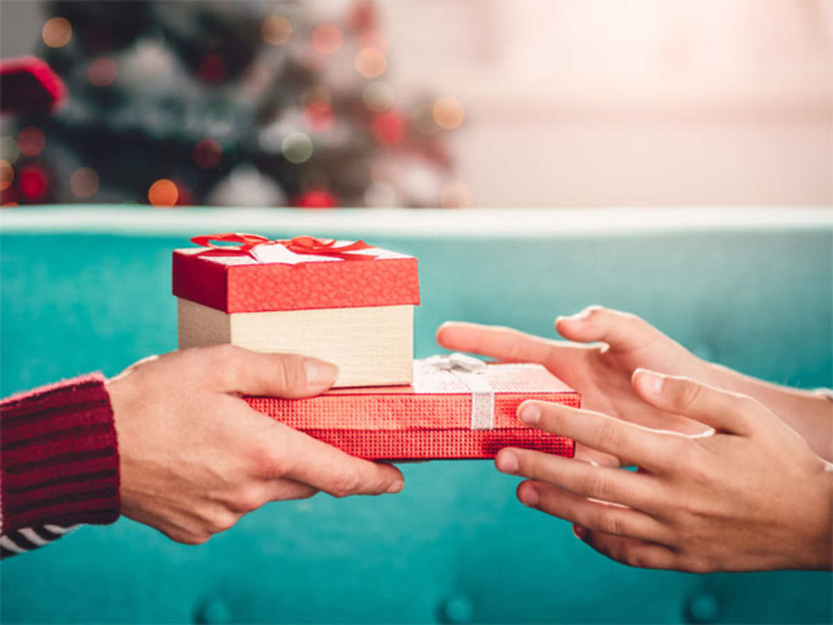 Why gift cards are becoming so popular today?